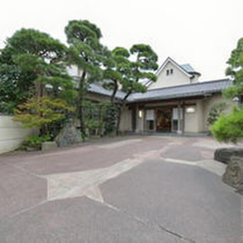kaihinnkamakura1