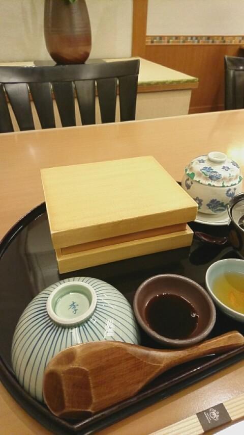 日本料理吉備膳