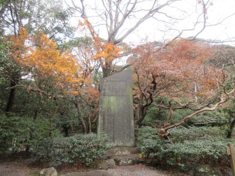 鎌倉大仏 観光