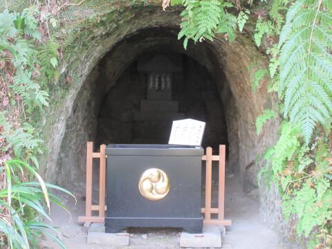 境内 神社