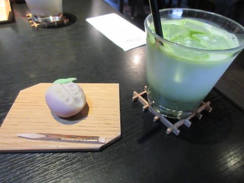 上生菓子セット