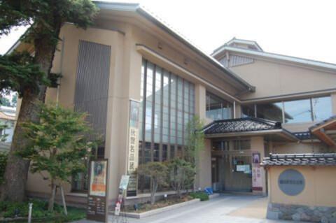 tokudasyuusei