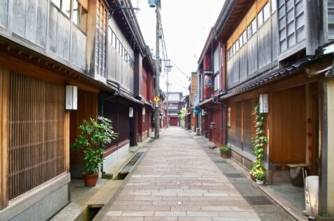 Higashicyayagai