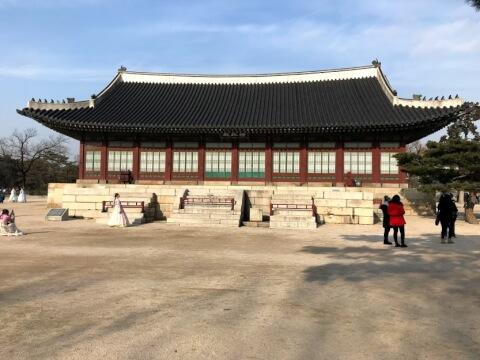 韓国滞在中の費用を節約する方法