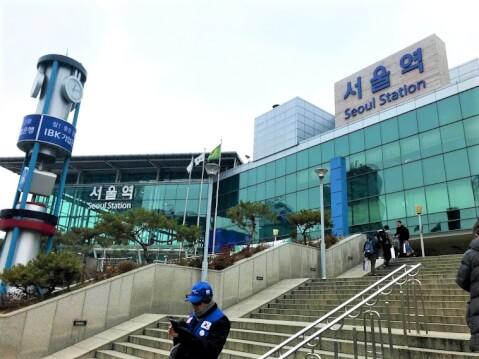 韓国旅行が安い時期