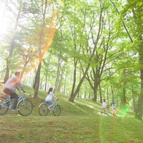 cycling_karuizawa