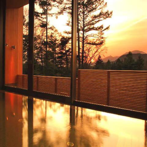 hot_spring_karuizawa_prinve