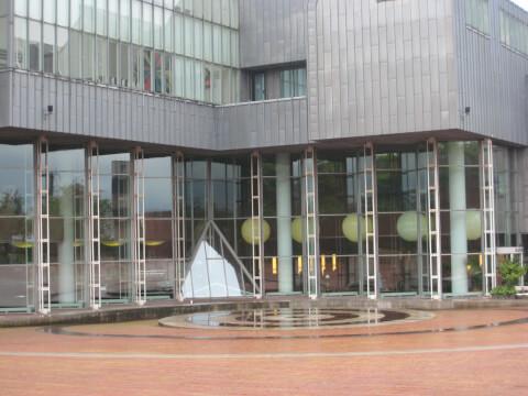 ルートヴィヒ美術館