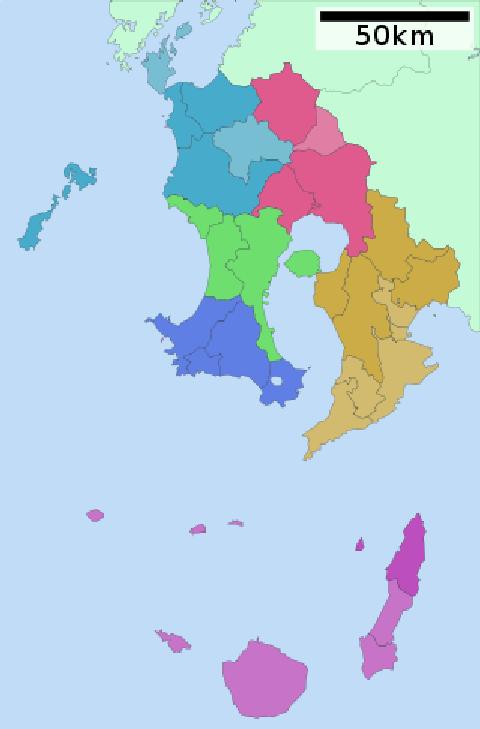 鹿児島観光