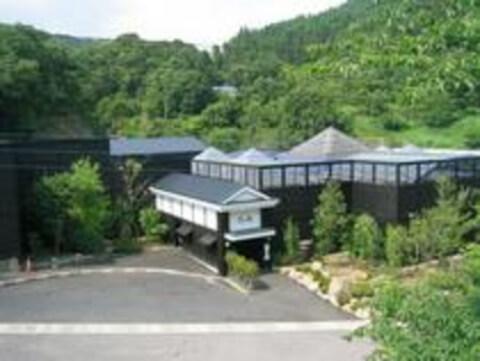 鹿児島観光金山蔵