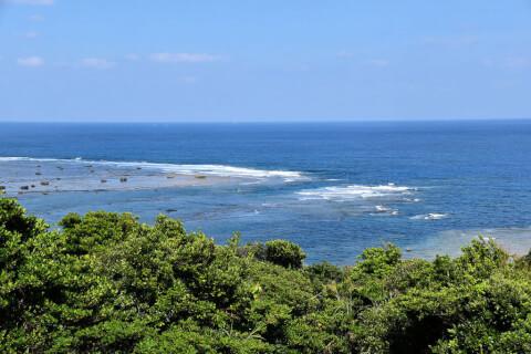 鹿児島観光奄美大島