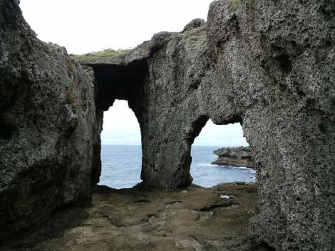 鹿児島観光徳之島
