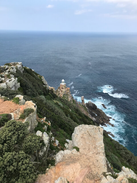 cape of good hope2
