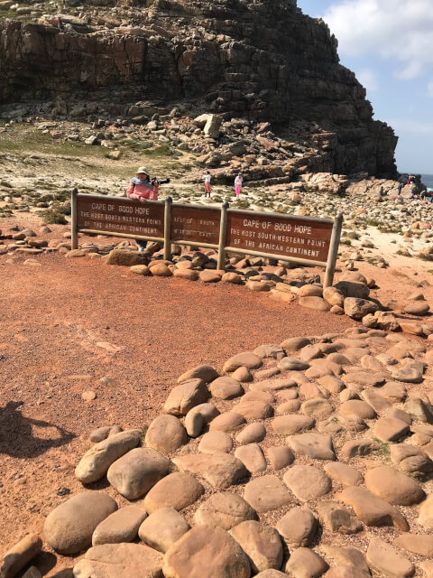 cape of good hope1