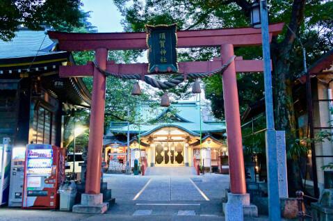 須賀神社6