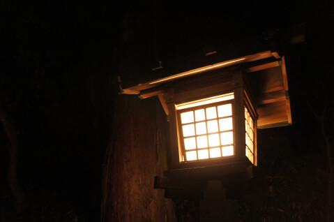 飛騨山王宮日枝神社3
