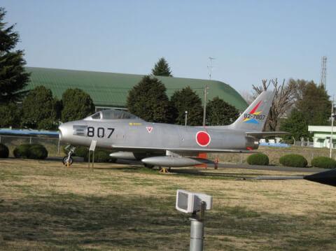 tokorozawa-kinen