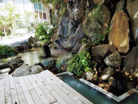霧島国際ホテル 霧島温泉
