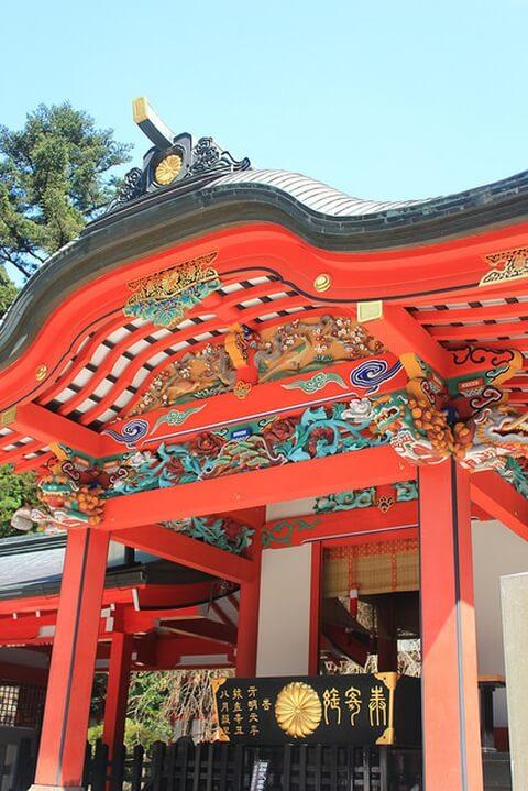 kirishima_jinnguu_syadenn