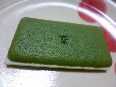 茶の菓_京都_観光_見どころ_スポット_名所_景色_グルメ_お土産