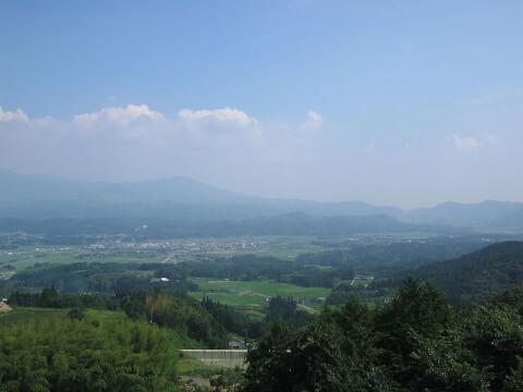 熊本観光 肥薩線