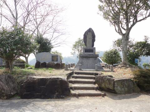 熊本観光 大江天主堂