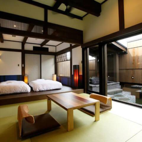 熊本観光 内牧温泉
