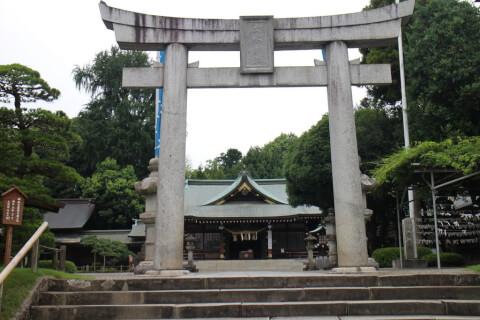 熊本観光 水前寺成趣園