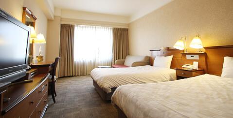 kurashiki_hotel