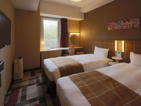 hotelmonte
