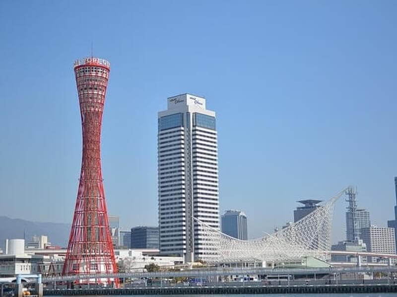 神戸のおすすめ観光スポット70選!異国情緒たっぷりの港町と、海と山の ...