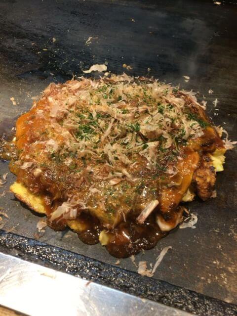 namba_okonomiyaki