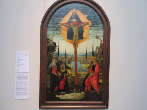 キリスト 絵画