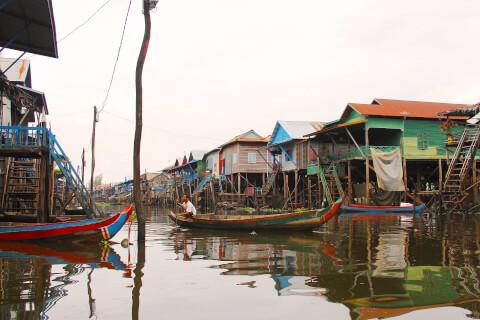 Tonlesap_lake