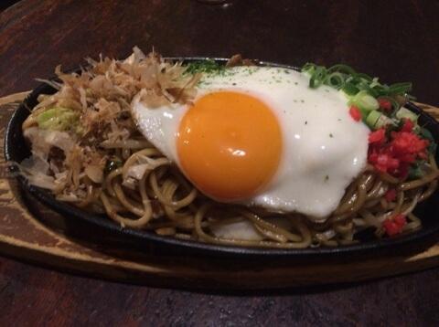 konamonzu_yakisoba