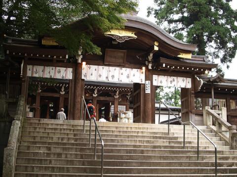 korai_temple