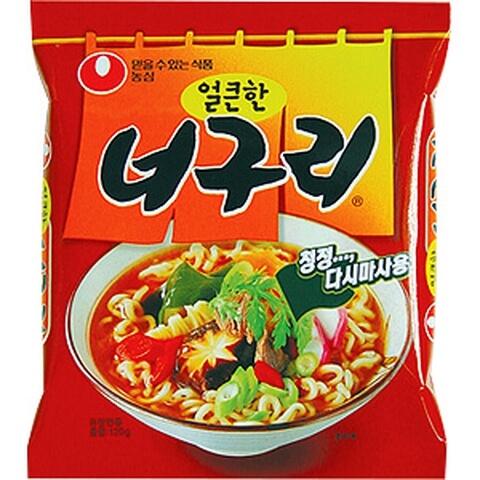 korea08