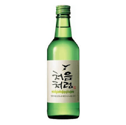 韓国 お土産 おすすめ 焼酎