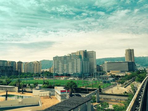 神戸_おすすめ_デートスポット_北区