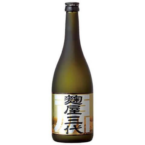 koujiyasandai
