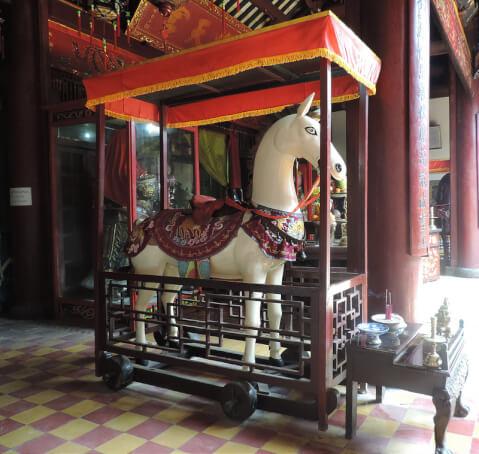Quan_Cong_temple