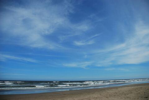 kujukuri_beach
