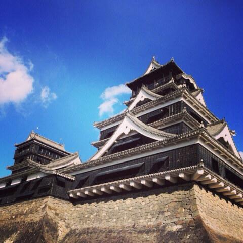 kumamoto-tenshu
