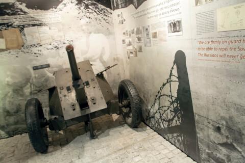 クラクフ歴史博物館