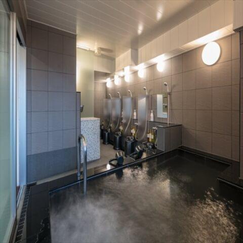 京都 おすすめ カプセルホテル