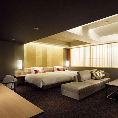 kyotohotel02