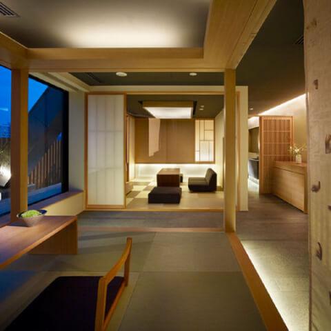 kyotohotel06