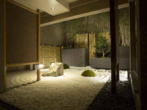 kyotohotel10