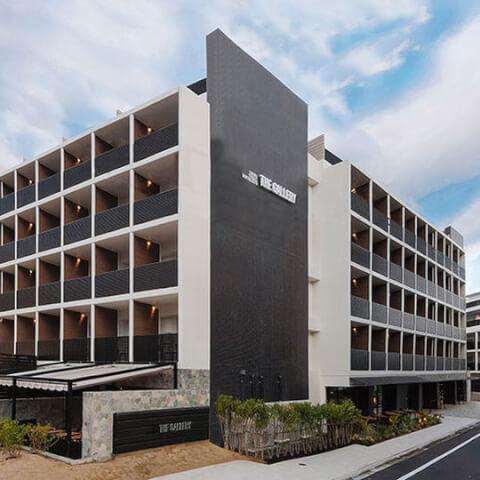 kyotohotel14