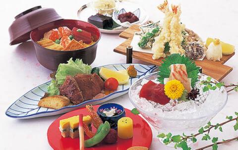 kyotohotel33
